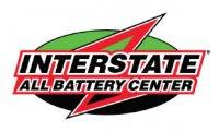 Interstate All Battery Center - Bradenton, FL - Stores