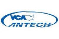 Vca Animal Hospitals - Wasilla, AK - Professional