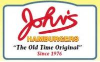 John's Burgers & Grill - Chino, CA - Restaurants