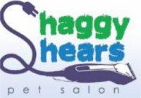 Shaggy Shears Pet Salon - Fredericksburg, VA - Professional