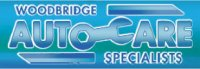 Woodbridge Auto Care Specialists - Woodbridge, NJ - Automotive