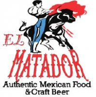 El Matador Restaurant - San Luis Obispo, CA - Restaurants