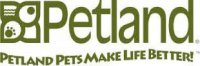 Petland - Overland Park - Overland Park, KS - Stores