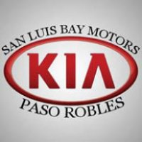 San Luis Bay Motors - Paso Kia - Paso Robles, CA - Automotive
