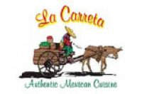 La Carreta - Charleston, SC - Restaurants
