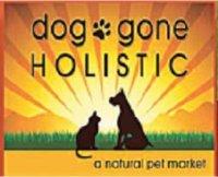 Dog Gone Holistic - Lithia, FL - Stores