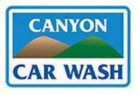 Cayon Country Car Wash - Canyon Country, CA - Automotive