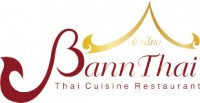 Bann Thai - Fort Collins, CO - Restaurants