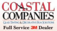 COASTAL APPLIED SYSTEMS, LLC - Savannah, GA - Home & Garden
