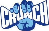 CRUNCH FITNESS - Bonita Springs, FL - Entertainment
