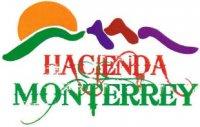 Monterrey BBQ & Mexican Cuisine - Dallas, TX - Restaurants