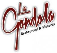 La Gondola Restaurant & Pizzeria - Lakehurst, NJ - Restaurants