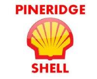 Pineridge Shell - Fairfax, VA - Automotive