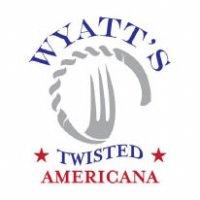 Wyatt's Twisted Americana - Saint Paul, MN - Restaurants