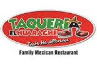 El  HUARACHE TAQUERIA - Silverdale, WA - Restaurants