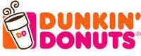 Dunkin Donuts - Saint Louis, MO - Restaurants