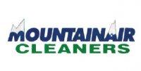 Mountain Air Cleaners - Prescott, AZ - MISC