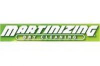 Martinizing Dry Cleaning - Huntersville, NC - MISC