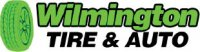 Wilmington Tire & Auto - Wilmington, NC - Automotive
