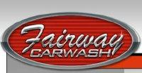Fairway Car Wash - Roseville, CA - Automotive