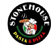 Stonehouse Pasta & Pizza - Gaithersburg, MD - Restaurants