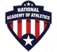 National Academy of Athletics - Santa Rosa, CA - Entertainment