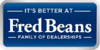 Fred Beans Cadillac Buick GMC - Doylestown, PA - Automotive