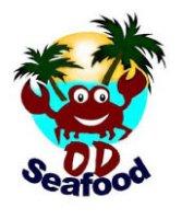 OD SEAFOOD - Savannah, GA - Restaurants
