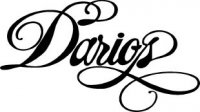 Dario's Restaurant - Sausalito, CA - Restaurants