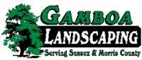 GAMBOA LANDSCAPING, LLC. - Newton, NJ - Home & Garden