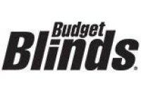 BUDGET BLINDS - Bluffton, SC - Home & Garden
