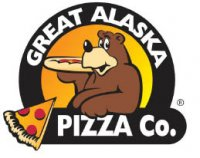 Great Alaska Pizza- Northern Lights - Anchorage, AK - Restaurants