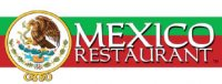 Mexico Restaurant - Ashland, VA - Restaurants