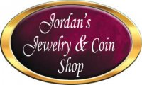 Jordan's Jewelry & Coin - Brunswick, OH - Stores