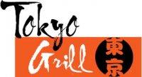 Tokyo Grill - Kirby Rd - Memphis, TN - Restaurants