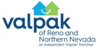 Valpak Of Reno - Reno, NV - Professional