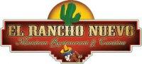 El Rancho Nuevo Mexican Restaurant - West Chester, OH - Restaurants