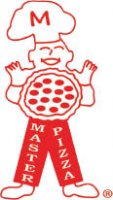 Master Pizza - Cleveland, OH - Restaurants