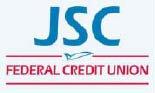 Jsc Federal Credit Union - Houston, TX - Professional