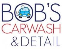 Bob's Carwash - Roseville, CA - Automotive