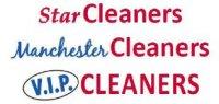 STAR CLEANERS* - Glen Allen, VA - MISC