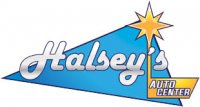 HASLEY'S AUTO REPAIR - Canyon Country, CA - Automotive