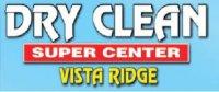 Dry Clean Super Center Of Vista Ridge - Lewisville, TX - MISC