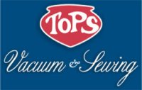 Tops Vacuum - Palm Harbor, FL - Stores