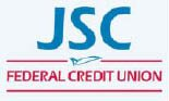 Jsc Federal Credit Union - Pearland, TX - Professional