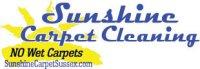 Sunshine Carpet Cleaning - Franklin, NJ - MISC