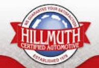 Hillmuth Certified Automotive - Gaithersburg, MD - Automotive