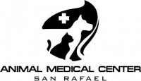 ANIMAL MEDICAL CENTER - San Rafael, CA - Professional