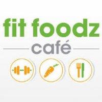 Fit Foodz Cafe - Boca Raton, FL - Restaurants