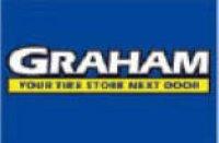 Graham Tire - Des Moines, IA - Automotive
